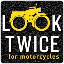 Share The Road Motorcycle Safety