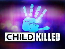 12 Year Old Hit And Killed By Cargo Truck