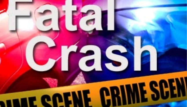 Overnight Accident In Hunt County Claims The Life Of One