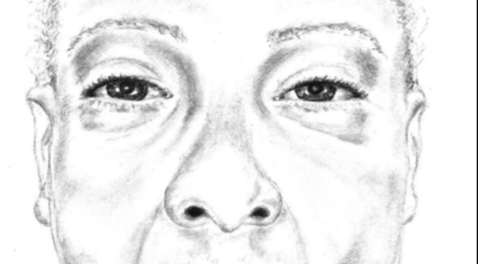 Dallas Detectives Asking For Publics Help In Identifying Deceased Female