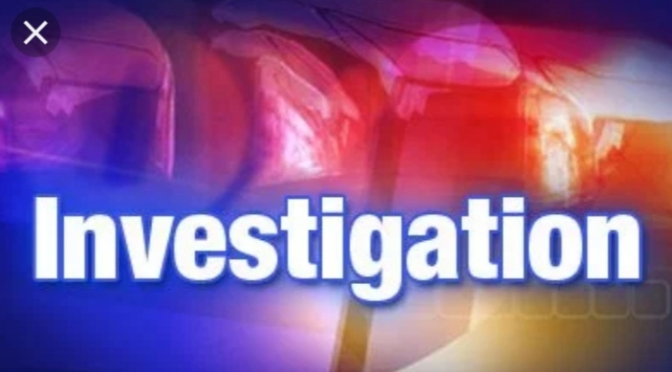 Disturbance With Shots Fired In Hunt County