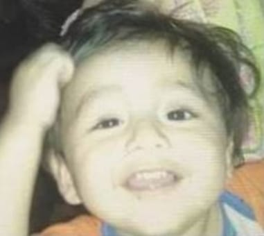 Dallas Amber Alert canceled after father lied about child being inside the stolen vehicle