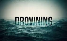Victims name in yesterday's drowning released