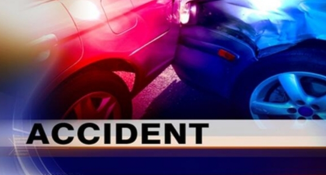 2 Helicopters Requested On An Early Morning Accident