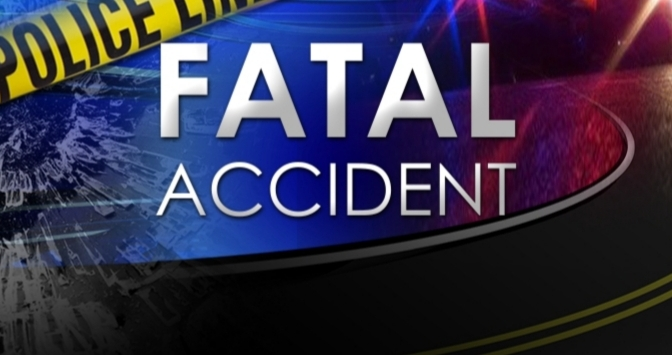 Wreck On Highway 69 Sunday Claims The Life Of 2