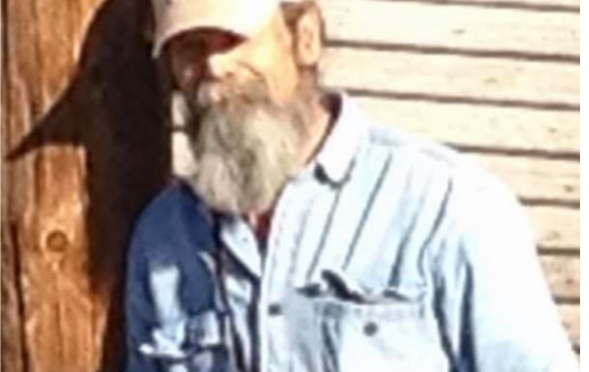 Missing Person From Campbell Found Deceased