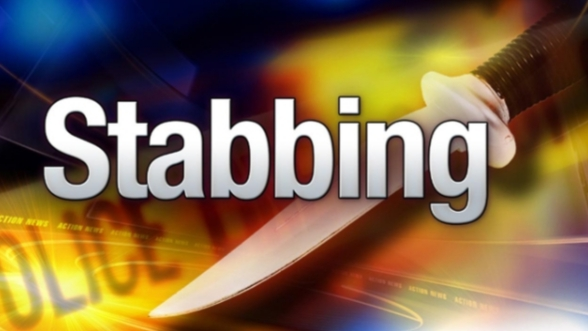Overnight Stabbing In West Tawakoni Sends One To Hospital