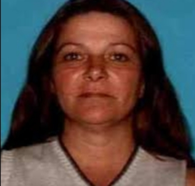 Hunt County Asking For Help In The Missing Person Case Of Lisa Chandler