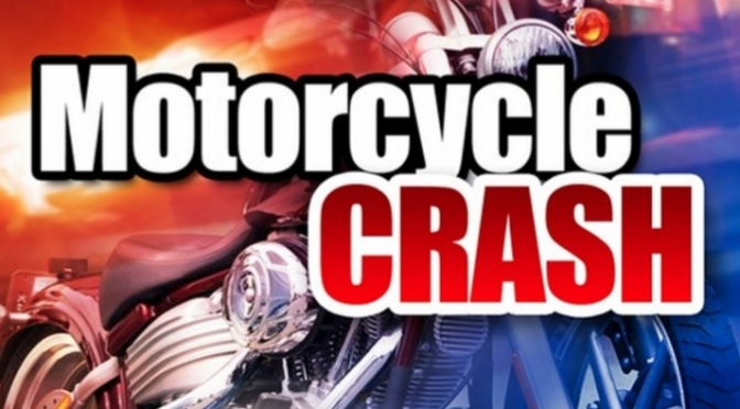 Separate Motorcycle Wrecks Over The Weekend In Hunt County Claim The Life Of 2