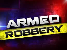 Overnight Robbery At Quicker Liquor In Neylandville