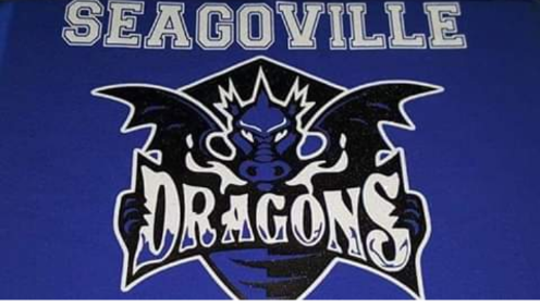 BREAKING NEWS!!🗞️ Two Teens Arrested After Shots Fired At Feet Of Fellow Students At Seagoville High School…