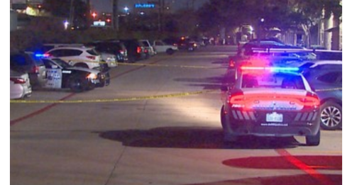 Pizza delivery driver kills one, shoots another after attempted robbery, Dallas police sources say…🗞️