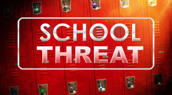 Cooper ISD Announces  Authorities Locate Subject Who Made Threats To Cooper Jr/High School