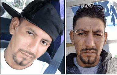 Help Dallas P.D Locate Homicide Suspect Hector Raul Wong Garza