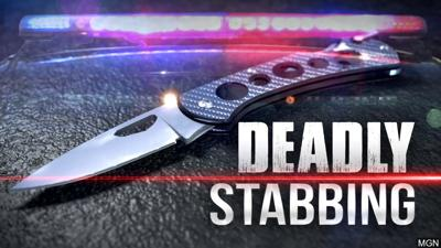 Stabbing In South Dallas Leaves One Dead