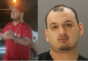 "Dallas P.D Requesting Help Locating Juan Bravo AKA ""Fooly Bravo"""